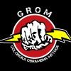grom-01 (1)