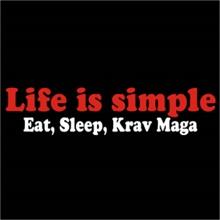 b0220000bl0000033240202020334rewh00afalife-simple-eat-sleep-krav-maga