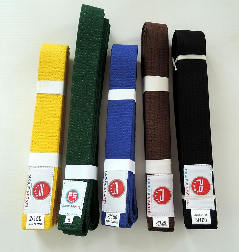 belts_psblt
